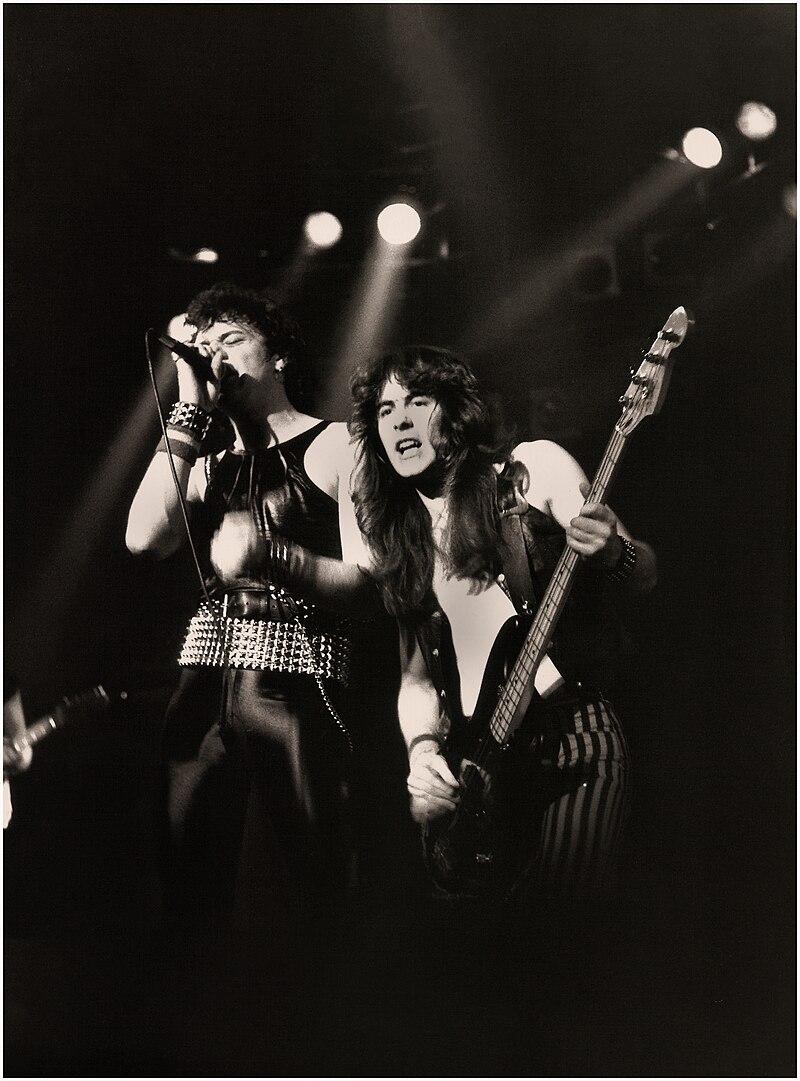 IRON MAIDEN - Manchester Apollo - 1980.jpg
