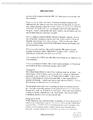ISN 10020 CSRT 2007 transcript Pg 18.png