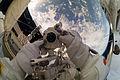 ISS-33 American EVA 05 Akihiko Hoshide.jpg