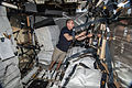 ISS-36 Chris Cassidy works in the ATV-4.jpg