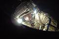 ISS-36 EVA-4 (a) Alexander Misurkin.jpg
