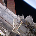 ISS-41 EVA-1 (c) Reid Wiseman.jpg