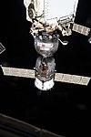 ISS-55 Soyuz MS-07 docked to Rassvet.jpg