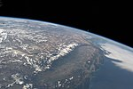 ISS-59 California, Nevada and northern Mexico.jpg