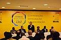 I Fórum da Sociedade Civil da Comunidade dos Países de Língua Portuguesa (6214161921).jpg