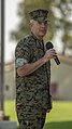 I Marine Expeditionary Force Change of Command 180730-M-HD015-106.jpg