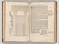 I dieci libri dell'architettura di M. Vitruvio tradutti et commentati da monsignor Barbaro eletto patriarca d'aquileggia MET DP-12965-001.jpg