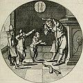 Iacobi Catzii Silenus Alcibiades, sive Proteus- (1618) (14562935620).jpg