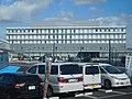 Ibaraki Western Medical Center.jpg