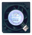 Ic-photo-Intel--BP80502120--(Pentium-CPU)-with-fan.png