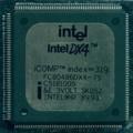 Ic-photo-Intel--FC80486DX4-75--(486-CPU).png