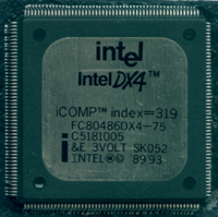 Ic-photo-Intel--FC80486DX4-75--(486-CPU).png