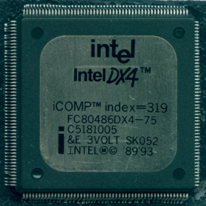 File:Ic-photo-Intel--FC80486DX4-75--(486-CPU).png