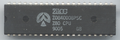 Ic-photo-Zilog--Z0840008PSC-(Z80-CPU).png