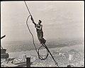 Icarus, Empire State Building MET DT1655.jpg