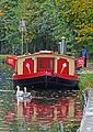 Ice cream barge at Saltaire (10599480303).jpg
