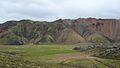 Iceland 001.jpg