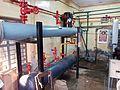Icemachine Puducherry Grand Basar 1.jpg