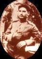 Ichko Dimitrov.png