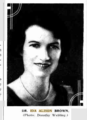 Ida Alison Brown c.1932.png