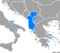 Idioma albanés.png