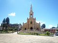 Iglesia Bolívar Santander.jpg