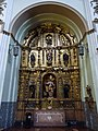 Iglesia de San Gil-Zaragoza - CS 06042012 111734 73858.jpg