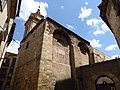 Iglesia de San Martín, Molina de Aragón 02.jpg