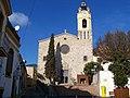 Iglesia de Santa Creu - panoramio.jpg
