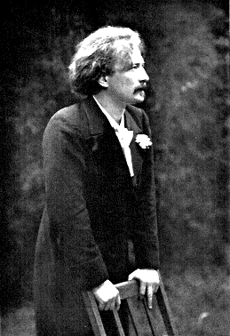 Ignacy Jan Paderewski - Project Gutenberg eText 15604