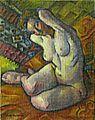 Ignatiy Nivinskiy 31.jpg