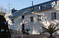 Igny-Mairie MG 0785.jpg