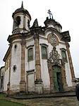 Igreja São Francisco - Ouro Preto (26529607875).jpg