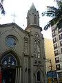 Igreja do Carmo - panoramio.jpg