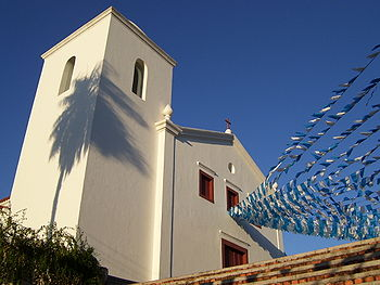 Igreja do Rosário e São Benedito10 (Cuiabá).jpg