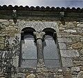 Igrexa de San Xoán de Xornes, Ponteceso (5081824556).jpg