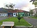 Iguape - SP - panoramio (28).jpg