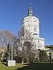 Il Tempio della Vittoria.jpg