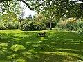 Il giardino di Monet - panoramio.jpg