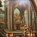 Il poppi, Alessandro Magno cede Campaspe a Apelle, 1570-73 circa, 03.jpg