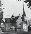 Ilen kirke (1964).jpg