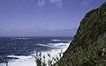Ilha das Flores P5260098 (35170664384).jpg