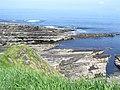 Illaunee More, Mullaghmore - geograph.org.uk - 825650.jpg