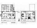 Illuka House Plan.jpg
