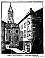 Illustration St Léonard -1937.jpg
