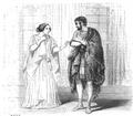 Illustrirte Zeitung (1843) 09 137 1 Madame Dorval als Lukretia.PNG