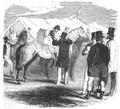 Illustrirte Zeitung (1843) 10 157 1 Wie man Präsident werden kann.PNG