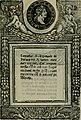 Illvstrivm imagines (1517) (14596198270).jpg
