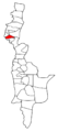 Ilocos Sur Map Locator-Vigan.png