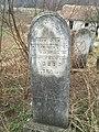 Ilok jewish cemetery B.jpg
